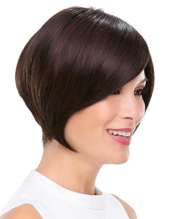 solutions photo gallery wigs synthetic hair wigs jon renau 04 mono top 26 womens thinning hair loss solutions jon renau mono top collection synthetic hair wig posh 02
