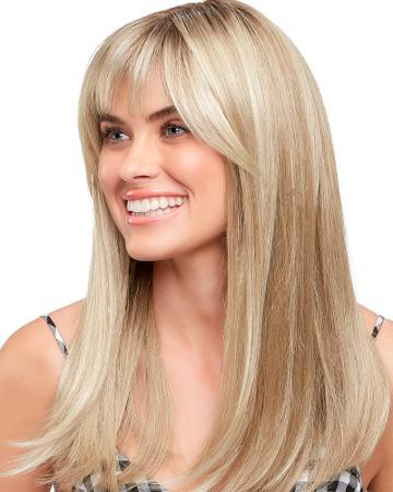 solutions photo gallery wigs synthetic hair wigs jon renau 04 mono top 27 womens thinning hair loss solutions jon renau mono top collection synthetic hair wig camilla 01