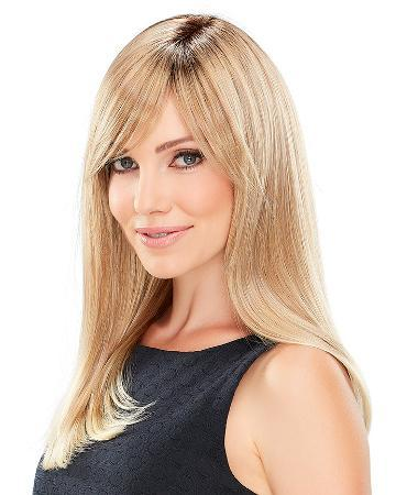 solutions photo gallery wigs synthetic hair wigs jon renau 04 mono top 29 womens thinning hair loss solutions jon renau mono top collection synthetic hair wig camilla 01