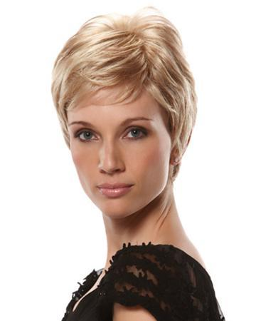 solutions photo gallery wigs synthetic hair wigs jon renau 04 mono top 30 womens thinning hair loss solutions jon renau mono top collection synthetic hair wig simplicity 01