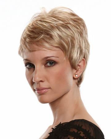 solutions photo gallery wigs synthetic hair wigs jon renau 04 mono top 30 womens thinning hair loss solutions jon renau mono top collection synthetic hair wig simplicity 02