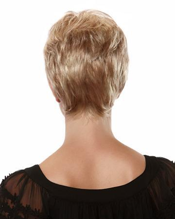 solutions photo gallery wigs synthetic hair wigs jon renau 04 mono top 31 womens thinning hair loss solutions jon renau mono top collection synthetic hair wig simplicity 01