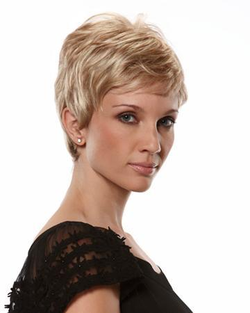 solutions photo gallery wigs synthetic hair wigs jon renau 04 mono top 31 womens thinning hair loss solutions jon renau mono top collection synthetic hair wig simplicity 02