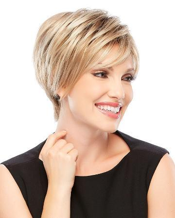 solutions photo gallery wigs synthetic hair wigs jon renau 05 o solite 01 womens thinning hair loss solutions jon renau o solite collection synthetic hair wig natalie 01