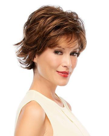 solutions photo gallery wigs synthetic hair wigs jon renau 05 o solite 02 womens thinning hair loss solutions jon renau o solite collection synthetic hair wig jazz 01