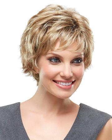 solutions photo gallery wigs synthetic hair wigs jon renau 05 o solite 03 womens thinning hair loss solutions jon renau o solite collection synthetic hair wig chelsea 01