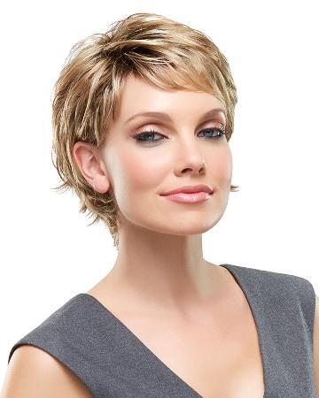 solutions photo gallery wigs synthetic hair wigs jon renau 05 o solite 03 womens thinning hair loss solutions jon renau o solite collection synthetic hair wig chelsea 02