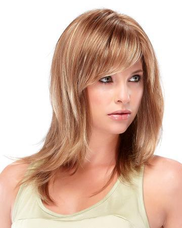 solutions photo gallery wigs synthetic hair wigs jon renau 05 o solite 04 womens thinning hair loss solutions jon renau o solite collection synthetic hair wig angelique 01