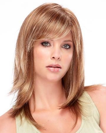 solutions photo gallery wigs synthetic hair wigs jon renau 05 o solite 04 womens thinning hair loss solutions jon renau o solite collection synthetic hair wig angelique 02