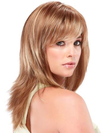 solutions photo gallery wigs synthetic hair wigs jon renau 05 o solite 05 womens thinning hair loss solutions jon renau o solite collection synthetic hair wig angelique 01