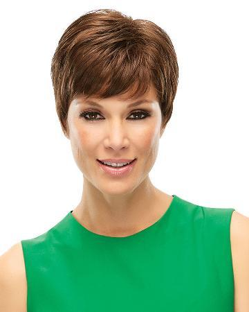 solutions photo gallery wigs synthetic hair wigs jon renau 05 o solite 06 womens thinning hair loss solutions jon renau o solite collection synthetic hair wig elite 01