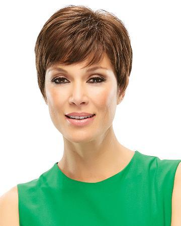 solutions photo gallery wigs synthetic hair wigs jon renau 05 o solite 07 womens thinning hair loss solutions jon renau o solite collection synthetic hair wig elite 01
