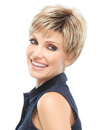 solutions photo gallery wigs synthetic hair wigs jon renau 05 o solite 08 womens thinning hair loss solutions jon renau o solite collection synthetic hair wig elite 01
