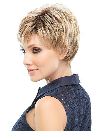 solutions photo gallery wigs synthetic hair wigs jon renau 05 o solite 08 womens thinning hair loss solutions jon renau o solite collection synthetic hair wig elite 02
