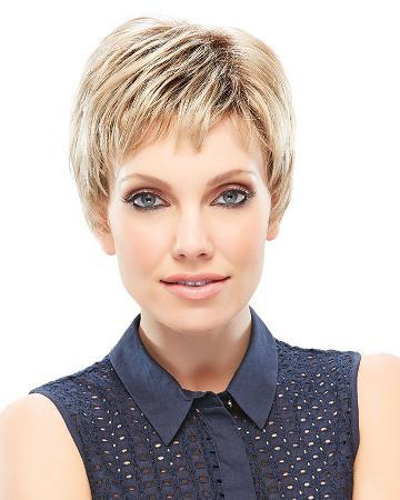 solutions photo gallery wigs synthetic hair wigs jon renau 05 o solite 09 womens thinning hair loss solutions jon renau o solite collection synthetic hair wig elite 01