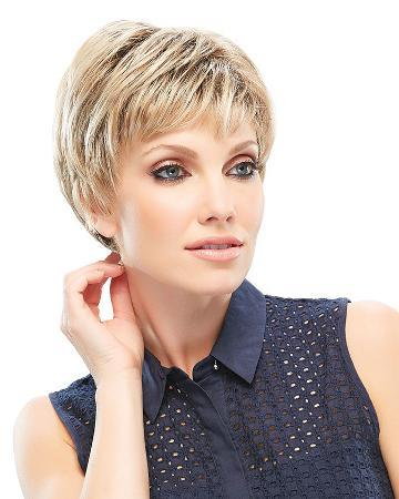 solutions photo gallery wigs synthetic hair wigs jon renau 05 o solite 09 womens thinning hair loss solutions jon renau o solite collection synthetic hair wig elite 02