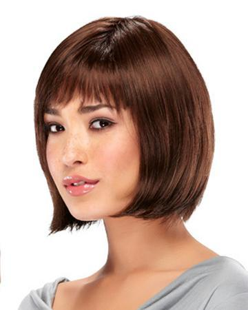 solutions photo gallery wigs synthetic hair wigs jon renau 05 o solite 10 womens thinning hair loss solutions jon renau o solite collection synthetic hair wig blair 01