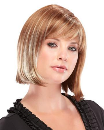 solutions photo gallery wigs synthetic hair wigs jon renau 05 o solite 11 womens thinning hair loss solutions jon renau o solite collection synthetic hair wig blair 01