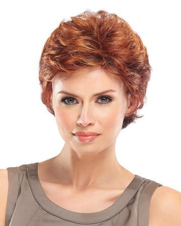 solutions photo gallery wigs synthetic hair wigs jon renau 05 o solite 12 womens thinning hair loss solutions jon renau o solite collection synthetic hair wig gaby 01