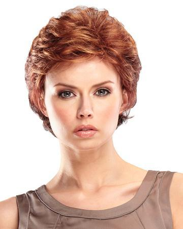 solutions photo gallery wigs synthetic hair wigs jon renau 05 o solite 12 womens thinning hair loss solutions jon renau o solite collection synthetic hair wig gaby 02