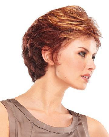 solutions photo gallery wigs synthetic hair wigs jon renau 05 o solite 13 womens thinning hair loss solutions jon renau o solite collection synthetic hair wig gaby 01