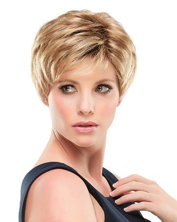 solutions photo gallery wigs synthetic hair wigs jon renau 05 o solite 14 womens thinning hair loss solutions jon renau o solite collection synthetic hair wig kris 01