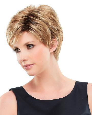 solutions photo gallery wigs synthetic hair wigs jon renau 05 o solite 14 womens thinning hair loss solutions jon renau o solite collection synthetic hair wig kris 02