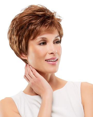 solutions photo gallery wigs synthetic hair wigs jon renau 05 o solite 15 womens thinning hair loss solutions jon renau o solite collection synthetic hair wig kris 02