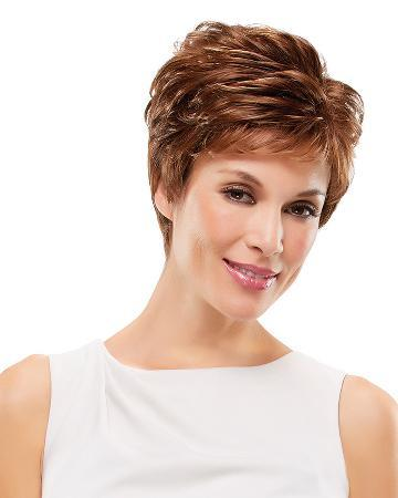 solutions photo gallery wigs synthetic hair wigs jon renau 05 o solite 16 womens thinning hair loss solutions jon renau o solite collection synthetic hair wig kris 01