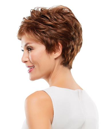 solutions photo gallery wigs synthetic hair wigs jon renau 05 o solite 16 womens thinning hair loss solutions jon renau o solite collection synthetic hair wig kris 02