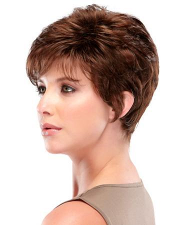solutions photo gallery wigs synthetic hair wigs jon renau 05 o solite 19 womens thinning hair loss solutions jon renau o solite collection synthetic hair wig bree 02