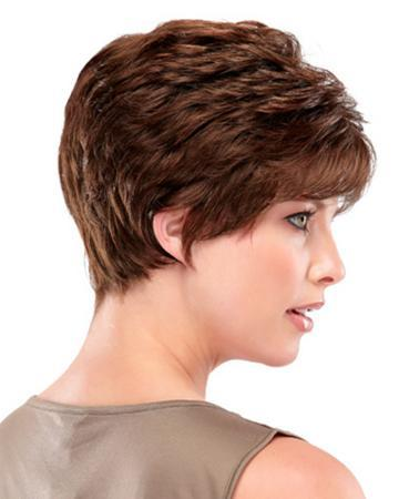 solutions photo gallery wigs synthetic hair wigs jon renau 05 o solite 20 womens thinning hair loss solutions jon renau o solite collection synthetic hair wig bree 01