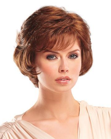 solutions photo gallery wigs synthetic hair wigs jon renau 05 o solite 21 womens thinning hair loss solutions jon renau o solite collection synthetic hair wig gwen 01
