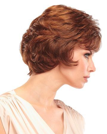 solutions photo gallery wigs synthetic hair wigs jon renau 05 o solite 21 womens thinning hair loss solutions jon renau o solite collection synthetic hair wig gwen 02