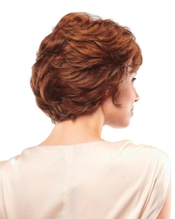 solutions photo gallery wigs synthetic hair wigs jon renau 05 o solite 22 womens thinning hair loss solutions jon renau o solite collection synthetic hair wig gwen 02