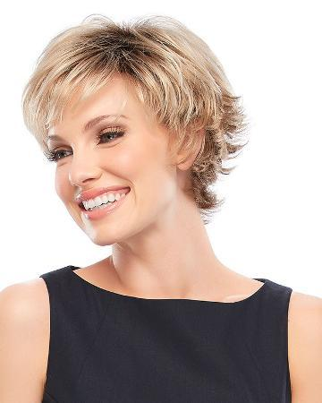solutions photo gallery wigs synthetic hair wigs jon renau 05 o solite 23 womens thinning hair loss solutions jon renau o solite collection synthetic hair wig jazz 01