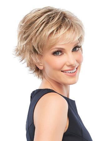 solutions photo gallery wigs synthetic hair wigs jon renau 05 o solite 24 womens thinning hair loss solutions jon renau o solite collection synthetic hair wig jazz 01