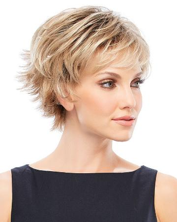 solutions photo gallery wigs synthetic hair wigs jon renau 05 o solite 24 womens thinning hair loss solutions jon renau o solite collection synthetic hair wig jazz 02