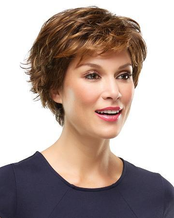 solutions photo gallery wigs synthetic hair wigs jon renau 05 o solite 25 womens thinning hair loss solutions jon renau o solite collection synthetic hair wig chelsea 02