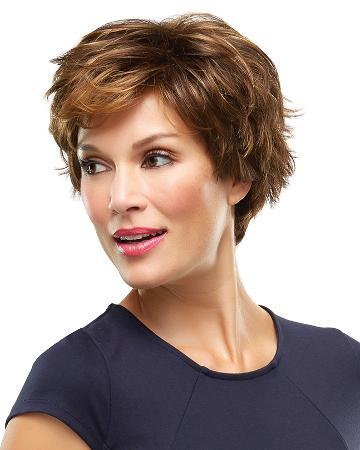 solutions photo gallery wigs synthetic hair wigs jon renau 05 o solite 26 womens thinning hair loss solutions jon renau o solite collection synthetic hair wig chelsea 01