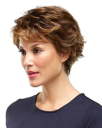 solutions photo gallery wigs synthetic hair wigs jon renau 05 o solite 26 womens thinning hair loss solutions jon renau o solite collection synthetic hair wig chelsea 02