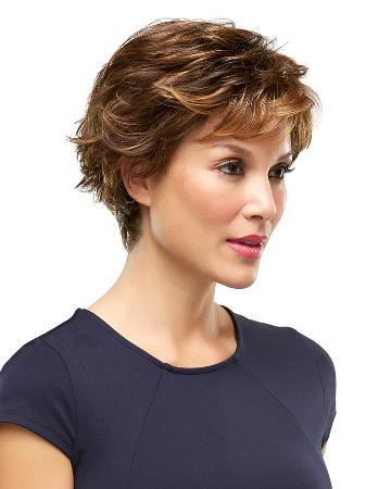 solutions photo gallery wigs synthetic hair wigs jon renau 05 o solite 27 womens thinning hair loss solutions jon renau o solite collection synthetic hair wig chelsea 01