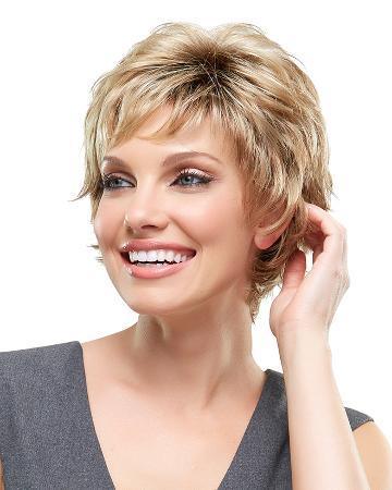 solutions photo gallery wigs synthetic hair wigs jon renau 05 o solite 28 womens thinning hair loss solutions jon renau o solite collection synthetic hair wig chelsea 01