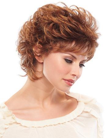 solutions photo gallery wigs synthetic hair wigs jon renau 05 o solite 29 womens thinning hair loss solutions jon renau o solite collection synthetic hair wig peach 02