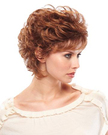 solutions photo gallery wigs synthetic hair wigs jon renau 05 o solite 30 womens thinning hair loss solutions jon renau o solite collection synthetic hair wig peach 01