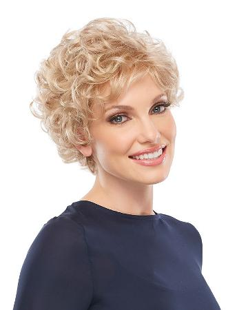 solutions photo gallery wigs synthetic hair wigs jon renau 05 o solite 34 womens thinning hair loss solutions jon renau o solite collection synthetic hair wig lily 01