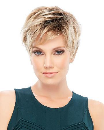 solutions photo gallery wigs synthetic hair wigs jon renau 06 classic 01 womens thinning hair loss solutions jon renau classic collection synthetic hair wig allure 01