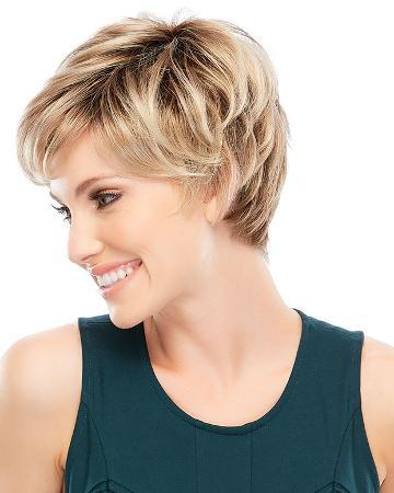 solutions photo gallery wigs synthetic hair wigs jon renau 06 classic 02 womens thinning hair loss solutions jon renau classic collection synthetic hair wig allure 01