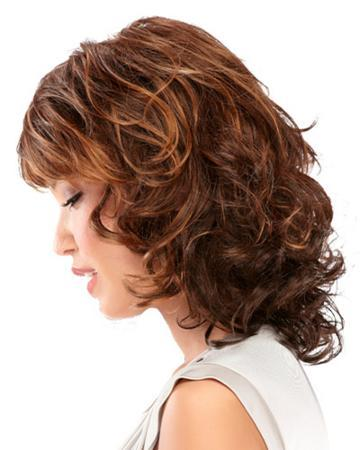 solutions photo gallery wigs synthetic hair wigs jon renau 06 classic 03 womens thinning hair loss solutions jon renau classic collection synthetic hair wig jessica 02