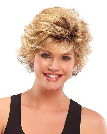 solutions photo gallery wigs synthetic hair wigs jon renau 06 classic 05 womens thinning hair loss solutions jon renau classic collection synthetic hair wig bianca 01